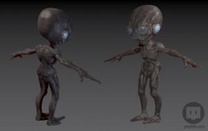 alien1.2a
