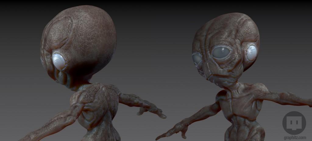 alien1.2b