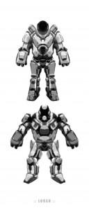 loran-spacesuit-concept | graphitz comgraphitz com