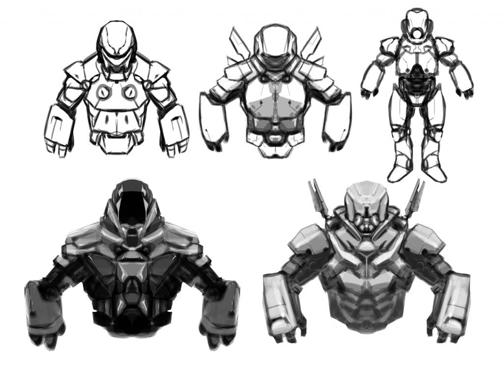 loran-spacesuit-concept-2
