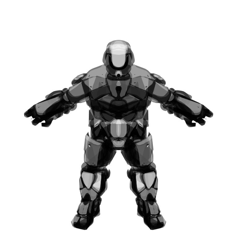 loran-spacesuit-concept-3