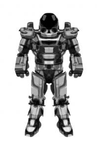 loran-spacesuite-02