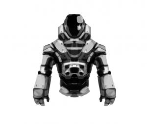 loran-spacesuite-03
