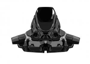 loran-spacesuite-helmet