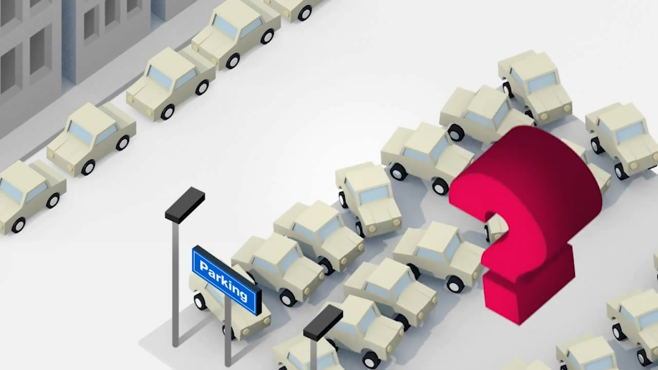 Découvrez Drivy, location de voiture entre particuliers.mp4_snapshot_00.28_[2013.02.25_22.51.57]