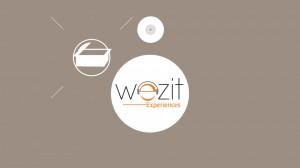 wezit7